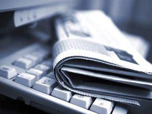 """CDP, en Día del Periodista: """"Es gran heroísmo de hoy salir a cubrir noticias"""""""
