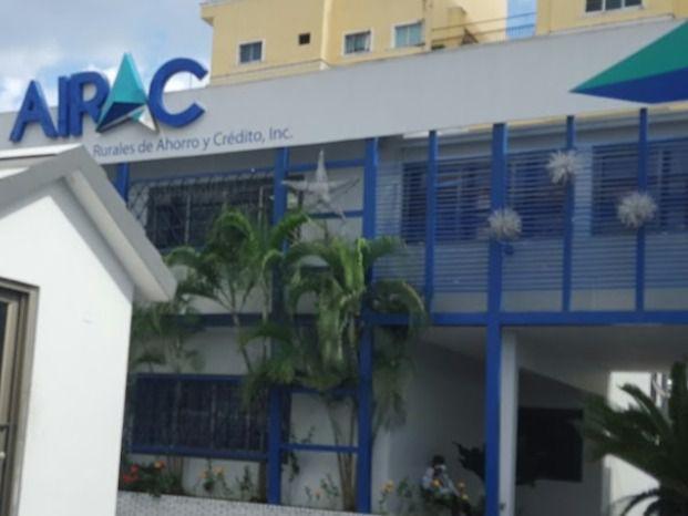 Cooperativas de AIRAC presentan medidas para amortiguar carga financiera de afiliados