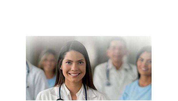 El 7 de abril es el Día Mundial de la Salud