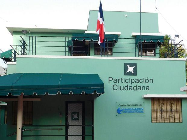 Participación Ciudadana presenta guía 21 Recomendaciones