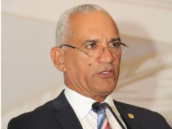 Notarios garantizan juramentación alcaldes en municipios que estén imposibilitados por COVID-19