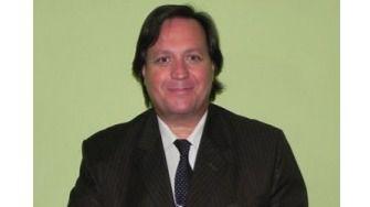 Antonio Di Génova, especialista en comunicación corporativa y fundador RedRRPP, la página oficial del portal de las relaciones públicas.