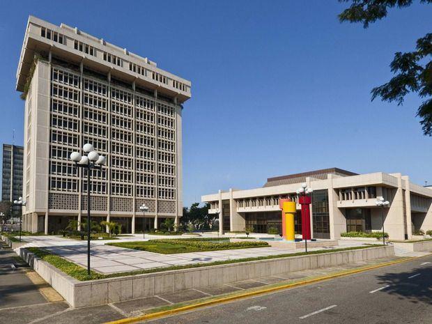 BCRD informa que la inflación del mes de marzo fue de - 0.52 %