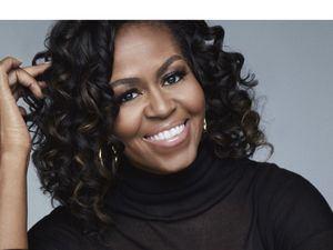Michelle, volverá a colaborar con Netflix en un documental que narrará la gira en la que la ex primera dama recorrió EE.UU.