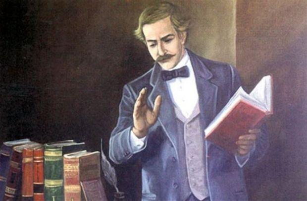 Para la realización del vídeo, Giovvanny Cruz contó con la colaboración de profesionales del teatro.
