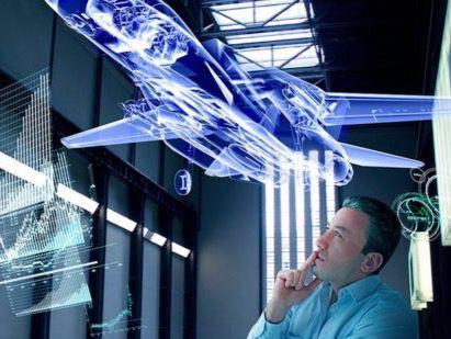 Centro Aeronáutico Tripulantes continúa docencia a través plataforma Online