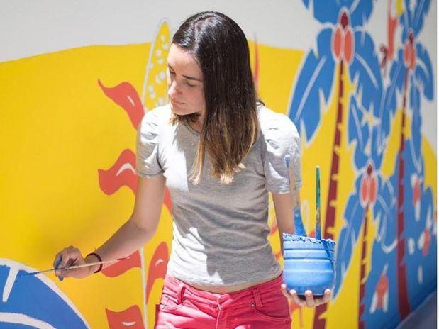 RD presente en Feria internacional literatura infantil de Bologna 2020