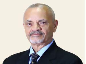 Santos Acevedo, presidente de FUNDOREX.