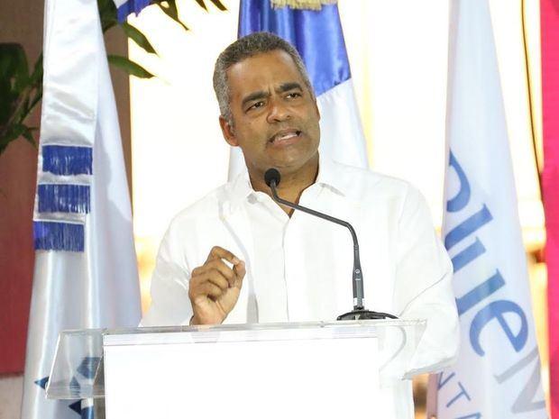 Declaración de Joel Santos sobre el Covid-19 y las perspectivas del turismo