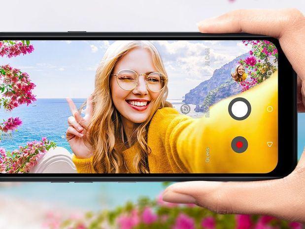 Trucos para tomar fotos creativas e impresionantes desde tu smartphone