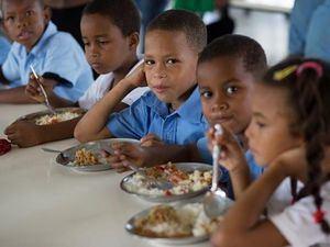UNICEF lanza #Reimaginar, una campaña mundial para impedir que la pandemia se convierta en una crisis a largo plazo para los niños.