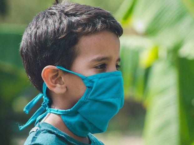 Advierten aumento de muertes de infantes por efectos colaterales del COVID-19