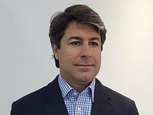 Rafael Blanco Tejera.