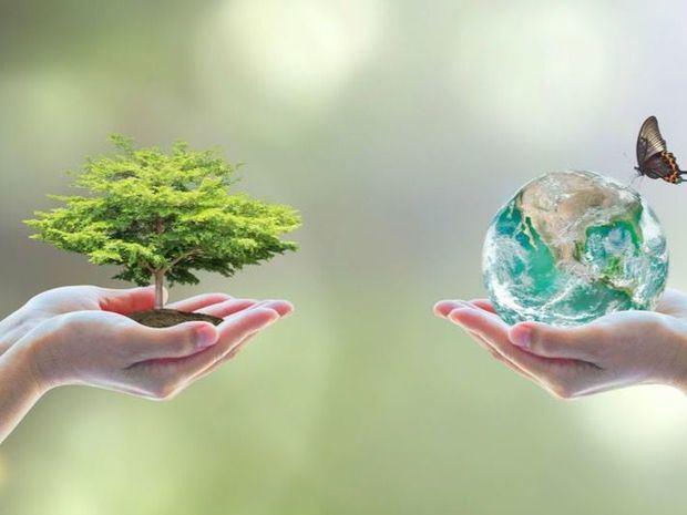 El gravísimo deterioro de la biodiversidad nos pasará factura.