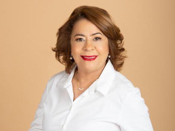 PC respalda y promueve celebración debates electorales organizados por ANJE
