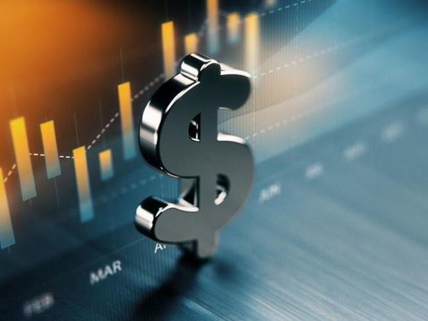 Abinader promete subsidios, dinero y préstamos para las personas y empresas
