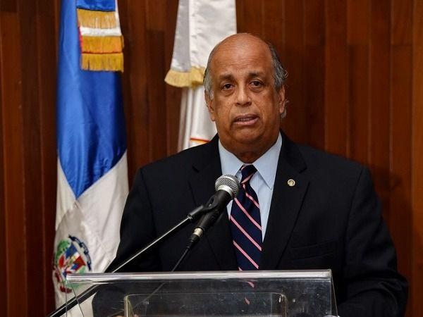 Juan Daniel Balcácer
