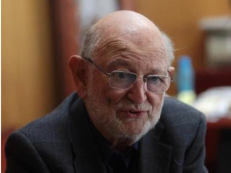Sarukhán: La pérdida de contacto con la naturaleza dio paso a la COVID-19