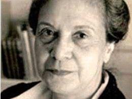 Camila Enríquez Ureña fue una destacada escritora, feminista, humanista e intelectual de Latinoamérica y el Caribe que dedico su vida profesional e intelectual a luchar por los derechos de las mujeres.