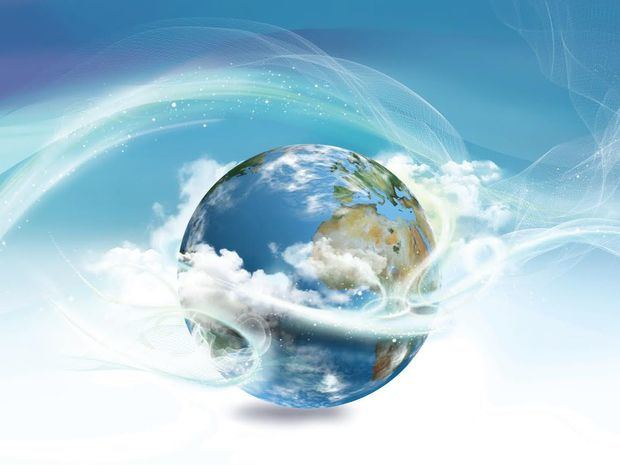 Día del Medio Ambiente: te decimos cómo cambiar algunos hábitos desde hoy