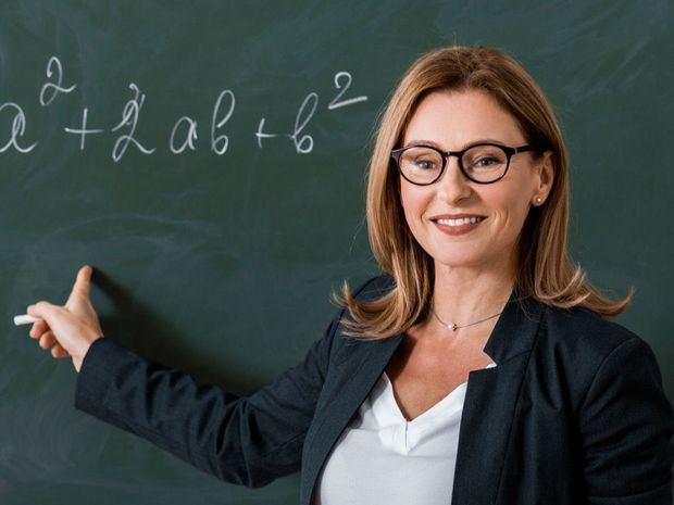 Minerd volverá a contratar profesores para el próximo año escolar