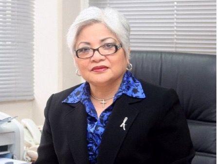 Historiadora Sang Ben diserta sobre migración en el Caribe