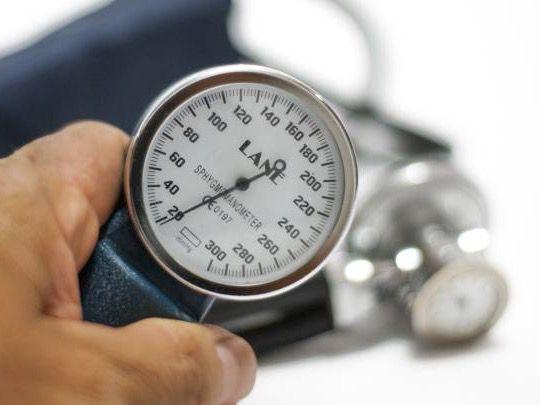 Seis recomendaciones para pacientes con hipertensión pulmonar en época de Covid-19