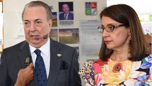 El Ministerio de Cultura dejó clausurada este domingo la Feria Internacional Virtual del Libro y la Cultura 2020