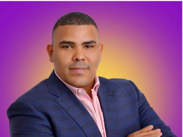 Un candidato a diputado del PLD en Haina se suicida