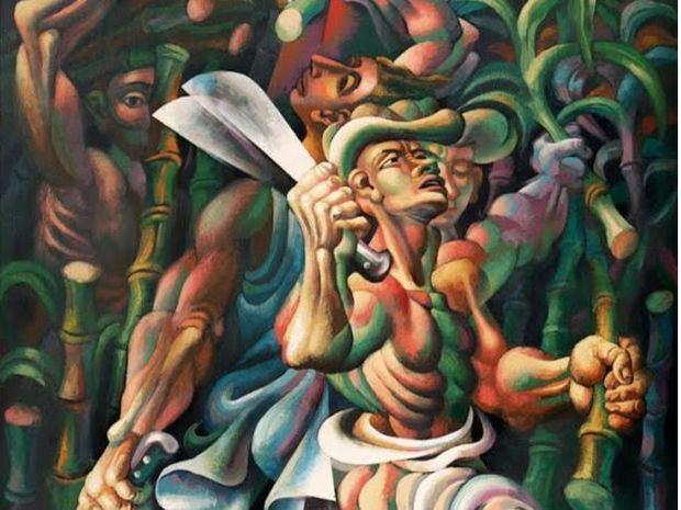 Sotheby's subastará la colección privada de Isaac Lif