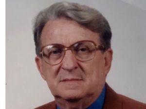 Isaac Lif.