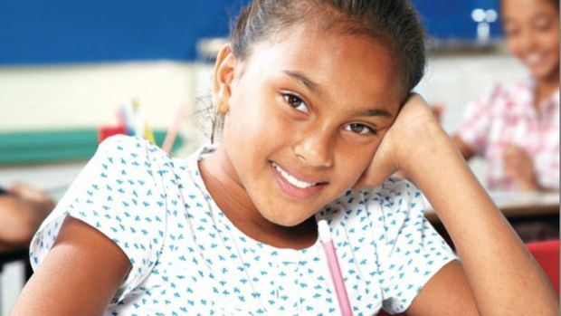 EDUCA aboga defender cuatro por ciento de la educación