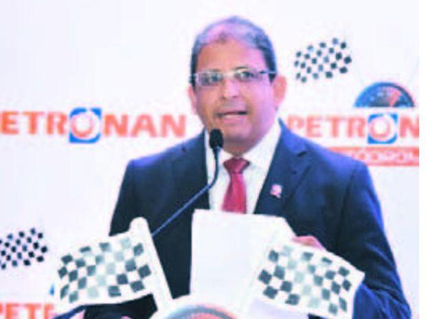 PETRONAN anuncia cambios en su horario de expendio de combustibles