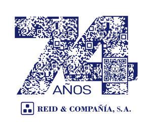 """Reid & Compañía celebra su 74 aniversario junto a sus colaboradores, """"La Gente de Reid"""""""