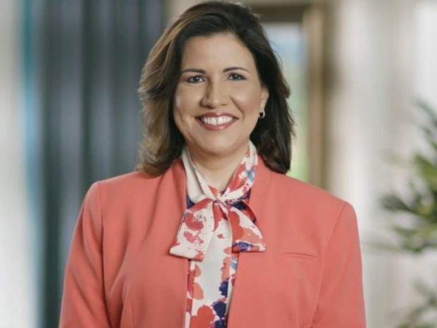 La campaña de Margarita denuncia que el PRM