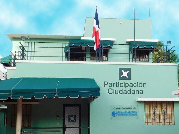 Participación Ciudadana indica factores pueden aumentar la abstención electoral.