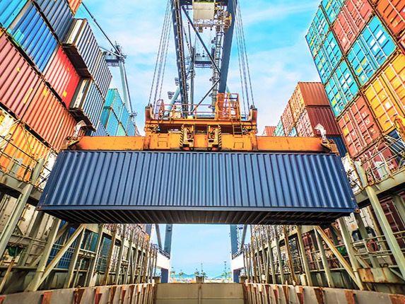 Zonas Francas acumularon el 57.1 % de las exportaciones totales durante 2019