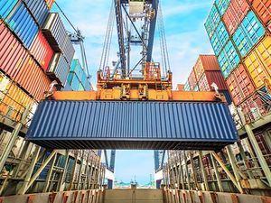 Zonas Francas acumularon el 57.1 % de las exportaciones totales durante 2019.