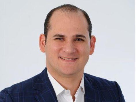 Adolfo Pérez dice es urgente estimular la producción nacional