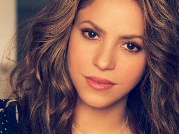 Shakira y grandes artistas internacionales en un concierto virtual contra el coronavirus