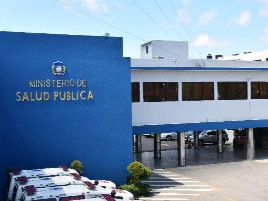 Salud Pública reporta otras 14 muertes por coronavirus