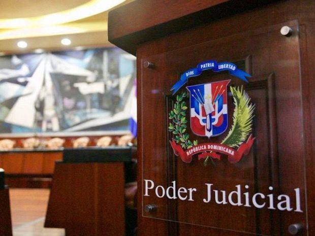 Tribunales conocerán procesos de manera virtual.