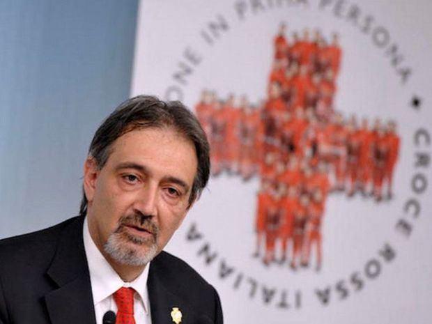 Cruz Roja: El dengue y los huracanes complicarán la respuesta a la Covid-19 en América Latina