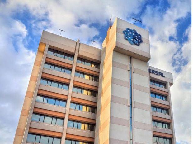 Grupo Universal reconocido entre las mejores empresas para trabajar de latinoamérica