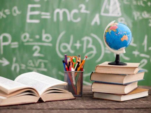 Educa establece análisis comparativo propuestas educativas de los partidos.