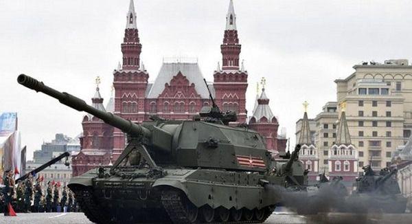 ¿Se aproxima el ocaso de Putin?