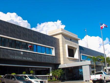 La Tesorería Nacional notificó a los ayuntamientos inició del proceso de recibimiento de los expedientes físicos de registro de firmas de las Autoridades Municipales.