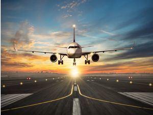IATA hace un nuevo llamado a los gobiernos de América Latina y El Caribe para que apoyen a la aviación.