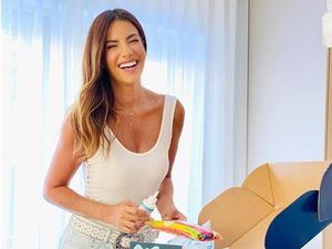 La actriz y productora venezolana Gaby Espino se convirtió esta semana en la más reciente estrella de la televisión latina en ser reclutada por Amazon, como parte de una estrategia del gigante del comercio electrónico para llegar a los hispanohablantes de Estados Unidos.