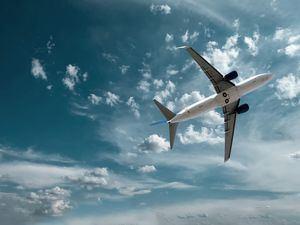Aerolíneas urgen restablecer vuelos entre Europa y EE.UU.